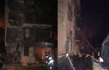 जकार्ता के बाद तुर्की में बम धमाका, 5 की मौत 39 घायल