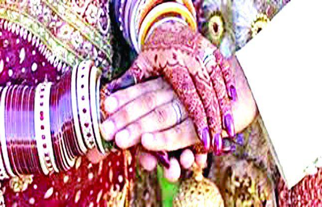 14 से होगी वैवाहिक कार्यक्रमों की शुरूआत, 8 माह तक गूंजेगी शहनाई