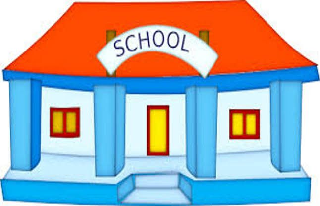 School will be closed until 27 of bihar - Gaya News in Hindi