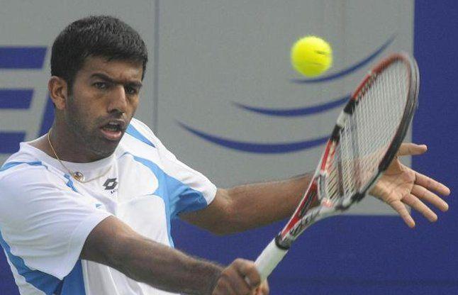 दुबई टेनिस चैंपियनशिप : पेस-गार्सिया को हराकर फाइनल में पहुंची बोपन्ना-मातकोवस्की की जोड़ी