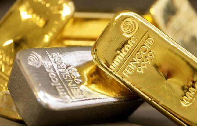 सोने-चांदी का उत्पाद शुल्क मूल्य बढ़ा