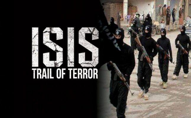 भारत भी आईएसआईएस के निशाने पर, यूएई ने चेताया