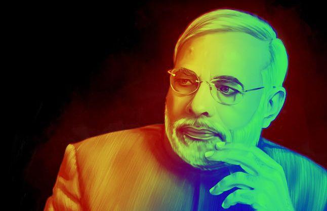 RTI में पूछे गए सवाल:खाने में क्या पसंद है PM को,कौन लाता है सब्जी