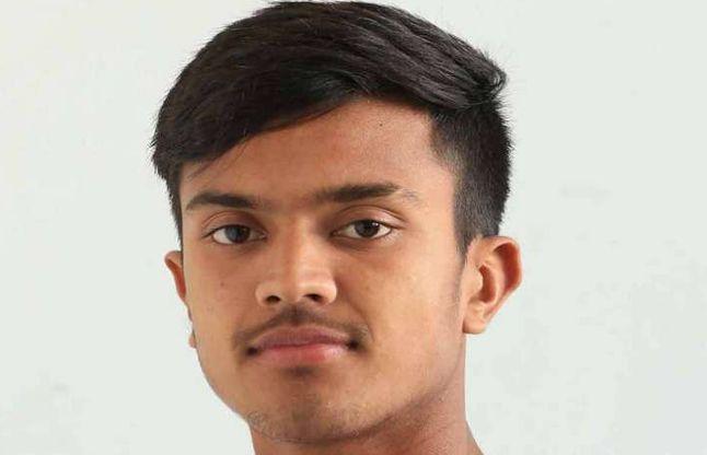 बांग्लादेश अंडर-19 के खिलाड़ी पर संदिग्ध गेंदबाजी का आरोप