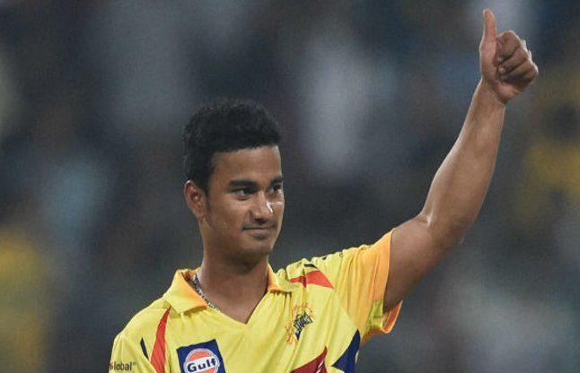 डबल धमाका : पहले टीम इंडिया में चयन, अब 8.5 करोड़ में बिके नेगी