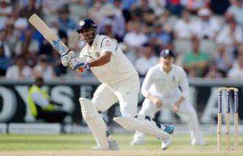 स्टिंग में खुलासा : फिक्स था भारत-इंग्लैंड टेस्ट!