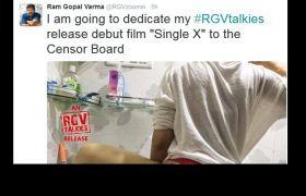 X rgv single Bykski Waterway