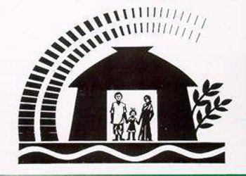 इंदिरा आवास योजना के तहत मृतक के नाम पर राशि ले रहे लोग