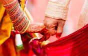 पाकिस्तान में पास हुआ हिंदू मैरिज बिल, सालों से था लांबित