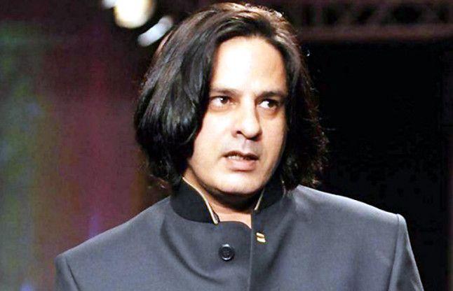 BIRTHDAY SPECIAL:आशिकी ने राहुल को बनाया बॉलीवुड का लवर बॉय