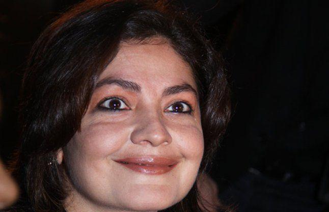 पूजा भट्ट ने दिया बोल्ड स्टेटमेंट, बना रही ऐसी वेब सीरीज