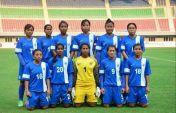 SAG : फाइनल में पहुंची भारतीय महिला फुटबाल टीम