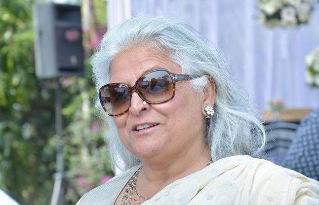राजनेता और बॉलीवुड अभिनेत्री बीना काक का आज है हैप्पी बर्थडे