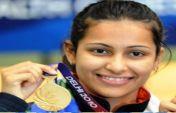 SAG: निशानेबाजी में हिना और गुरप्रीत ने भारत को दिलाए स्वर्ण