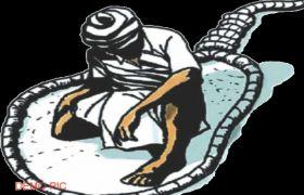 मृतक कर्जदारों के ऋण माफ करे सरकार, अनुसूचित जाति आयोग की अपील