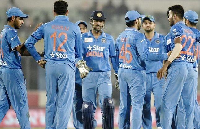 टी-20 वर्ल्ड कप से भारत बाहर होने पर प्रभावित नहीं टीवी विज्ञापन दरें