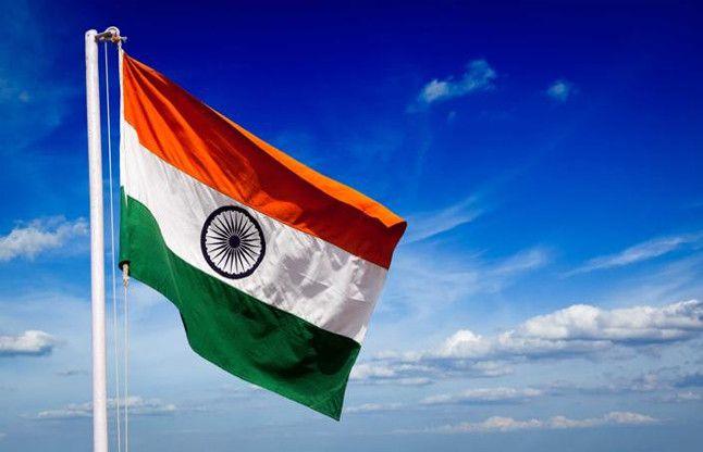 Republic Day 2017: राज्यपाल रायपुर में तो CM बस्तर में फहराएंगे तिरंगा