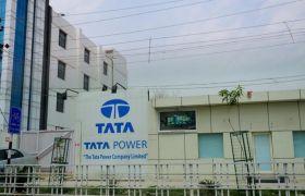 टाटा कंपनी में चार वर्षों के लिए वेतन समझौता