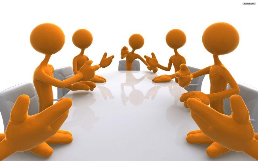 कैबिनेट बैठक: हलवाई जाति के लोग होंगे अत्यंत पिछड़ा वर्ग में शामिल