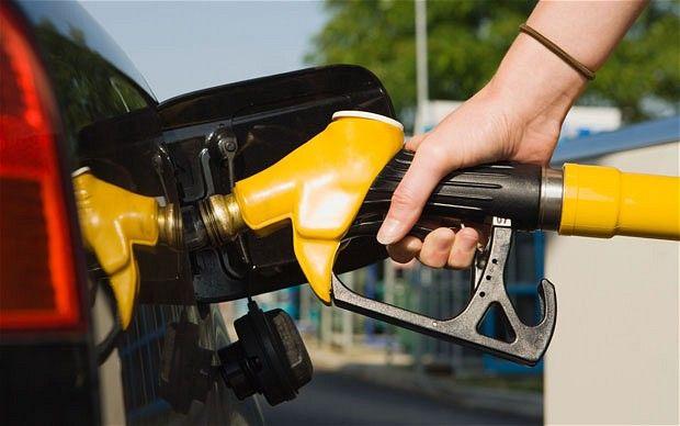 पेट्रोल 3.07 और डीजल 1.90 रुपए महंगा, बुधवार रात से लागू होंगे नए रेट