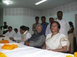 भाजपा व आरएसएस की नीति से असहिष्णुता का माहौल: रीता बहुगुणा