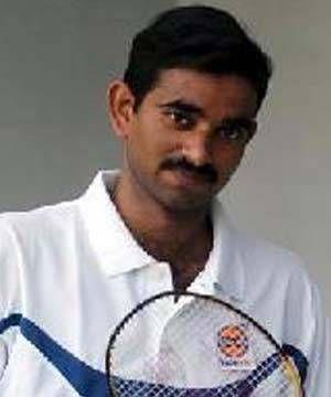 बैडमिंटन खिलाड़ी को एक और अवार्ड, अब मिला यश भारती सम्मान