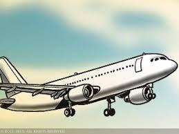 होली पर यात्रियों को झेलनी पड़ेगी विमान किराए की मार