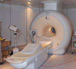 जीएसवीएम कॉलेज में लगेगी MRI मशीन
