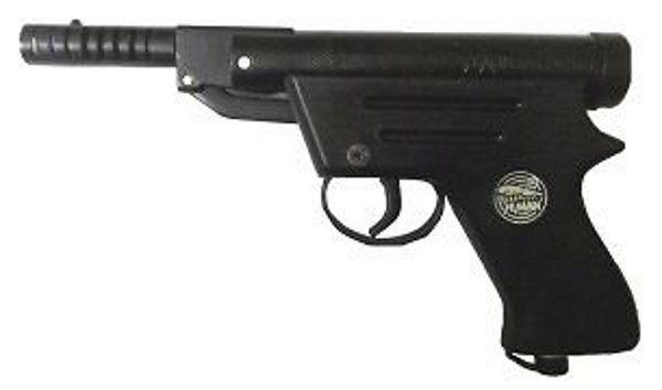बुरहानपुर के लोगों से न लें पंगा, यहां हैं 455 बंदूकधारी