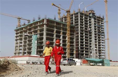 प्रशासनिक भवन सहित जवानों के लिए बनेगा अस्पताल