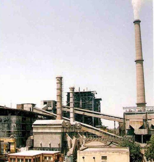 'पावर हाउस' की दो यूनिटें हुई ठप्प, हुआ कोयले का अभाव
