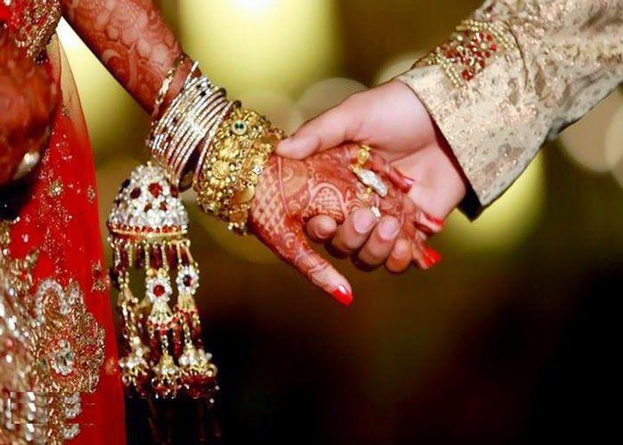 शादी के मुर्हूत कम, इन तारिखोंपरनहीं हुई शादी तो करना पड़ेगा इंतजार