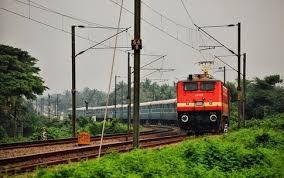 Navratri: 18 ट्रेनें मैहर माता के शहर परदेंगी हाजिरी