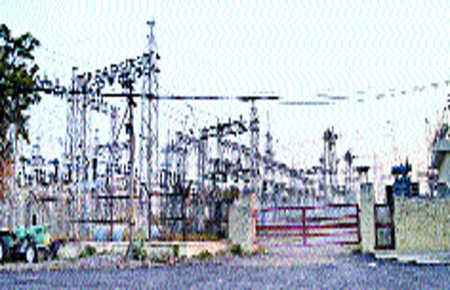 अब भी बिजली चोरों के हवाले 33 करोड़