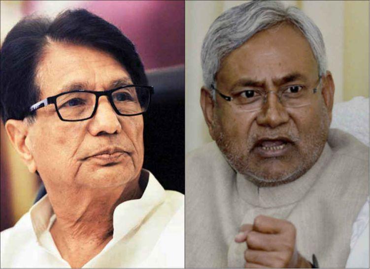 UP Election 2017 : सपा-बसपा और भाजपा का विजय रथ रोकेंगे छोटे दल