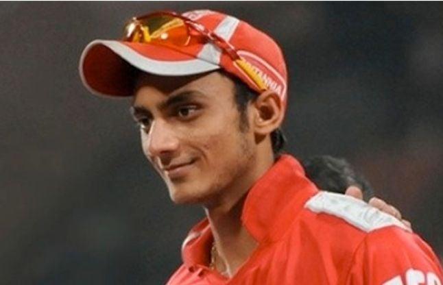 IPL के जरिए टीम इंडिया में वापसी करना चाहते हैं अक्षर पटेल