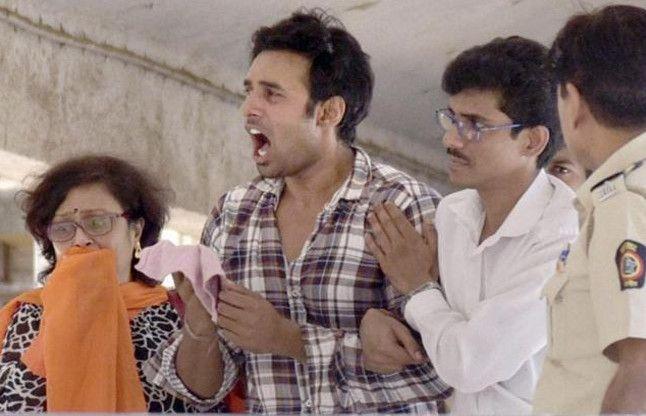 प्रत्युषा केस: राहुलराजको बड़ा झटका...वकील ने छोड़ा केस, कहा- झूठा है राहुल