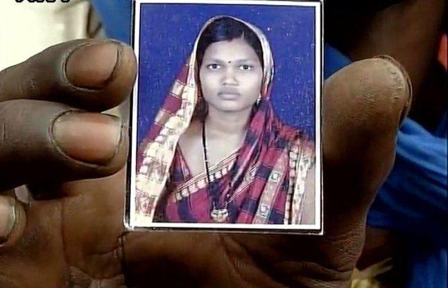 प्रत्युषा की मौत से दुखी महिला फैन ने फांसी लगाकर की आत्महत्या