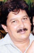 सुगनीदेवी जमीन घोटाला : विधायक मेंदोला कोर्ट में पेश