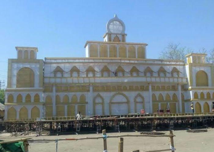 chandragupta maurya story in hindi pdf