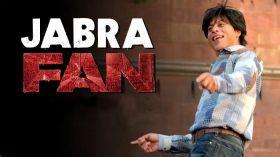 Fan Full Movie Hindi News Fan Full Movie Samachar Fan Full Movie