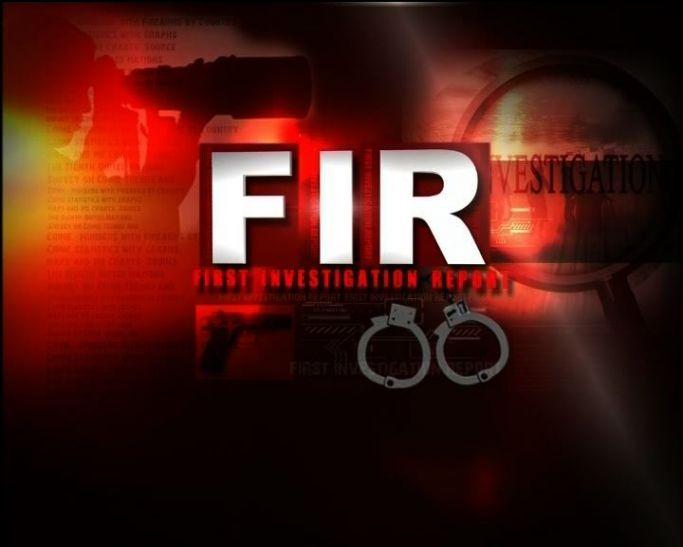 FIR है आपका अधिकार, याद रखिए 9k का फार्मूला