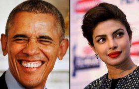 तो क्या प्रियंका 'व्हाइट हाउस कोरेसपोंडेंट्स डिनर' में शामिल नहीं होंगी?