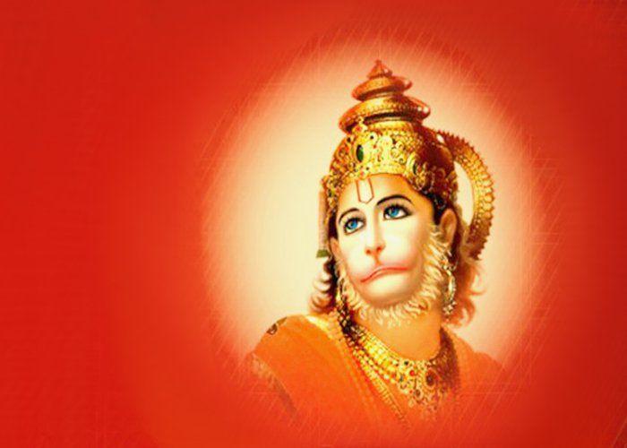 DIWALI पर जल्दी प्रसन्न होते हैं बजरंगबली, आज भी है 'हनुमान जयंती'