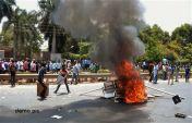 विरोध के आगे झुकी मोदी सरकार, अब कभी भी निकाल सकते हैं पैसा