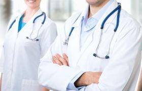 चिकित्सा क्षेत्र में निकली 439 पदों पर वैकेंसी, जल्द करें आवेदन