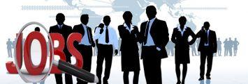 सरगुजा में दसवीं पास युवाओं को निकली शानदार भर्ती, जल्द करें Apply