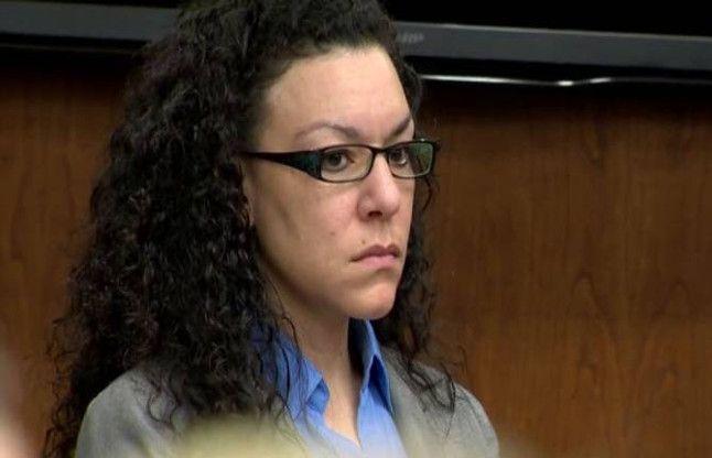 अमरीकी महिला को भ्रूण हत्या के जुर्म में 100 साल कैद