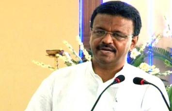 ममता के मंत्री ने कोलकाता के गार्डन रीच को बताया मिनी पाक