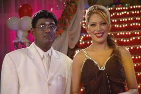 Sab Tv Fame Babita And Ayyar's Original Name Hindi News, Sab